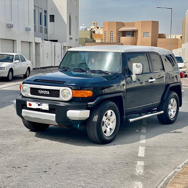 Pin By Yallasyarah On منشوراتي المحفوظة In 2021 Toyota Car Suv