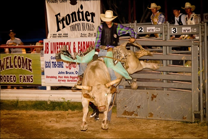 1000 Images About Bandera Tx Cowboy Capital Of The