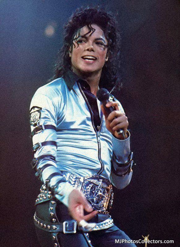 London - Wembley Stadium July 14th 1988