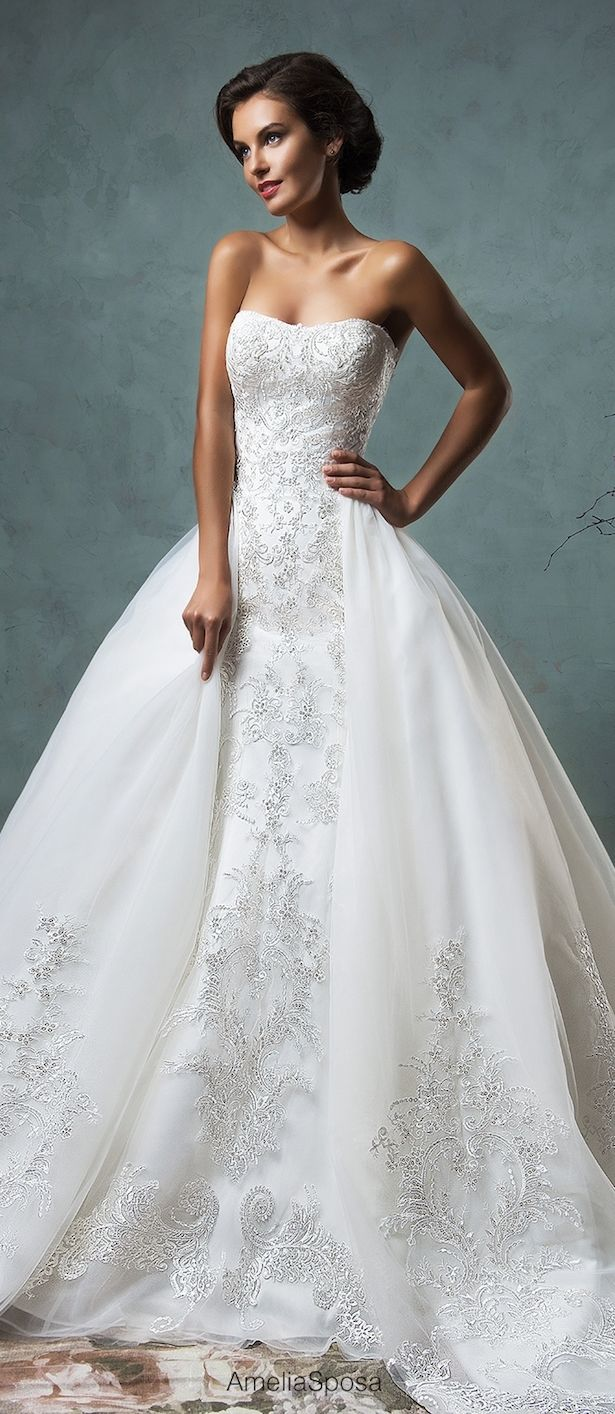 best wedding dresses images on pinterest formal prom dresses