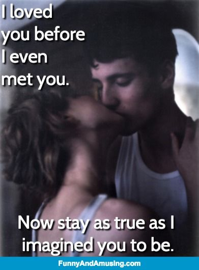 305efb72b365d03252c8fb5c38651eff funny boyfriend memes dating memes 31 best funny dating memes images on pinterest dating memes,Funny Dating Memes