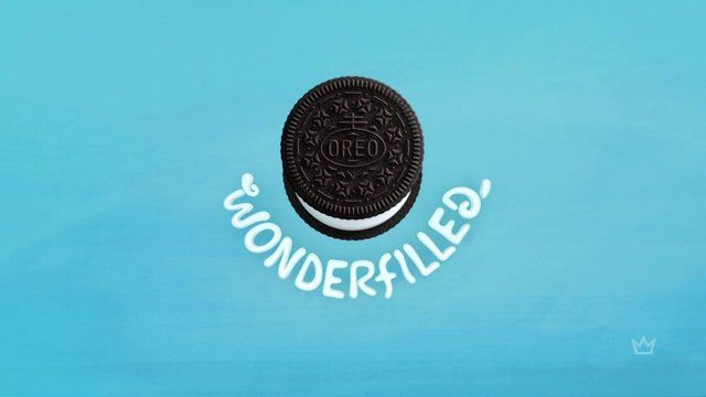 "Be sure to check out weareroyale.com for more fun work. Ever wonder what would happen if you gave the Big Bad Wolf an Oreo? We wonder that every Monday as we dunk our company wide Oreo's in tall glasses of Muscle Milk. We're so glad to be a part of the brilliant ""Wonderfilled"" campaign cooked up by the good people at The Martin Agency. The 30 second anthem spot answers the age old question ""Wonder if…"" with a romp through a painted CG world of vampires, ..."