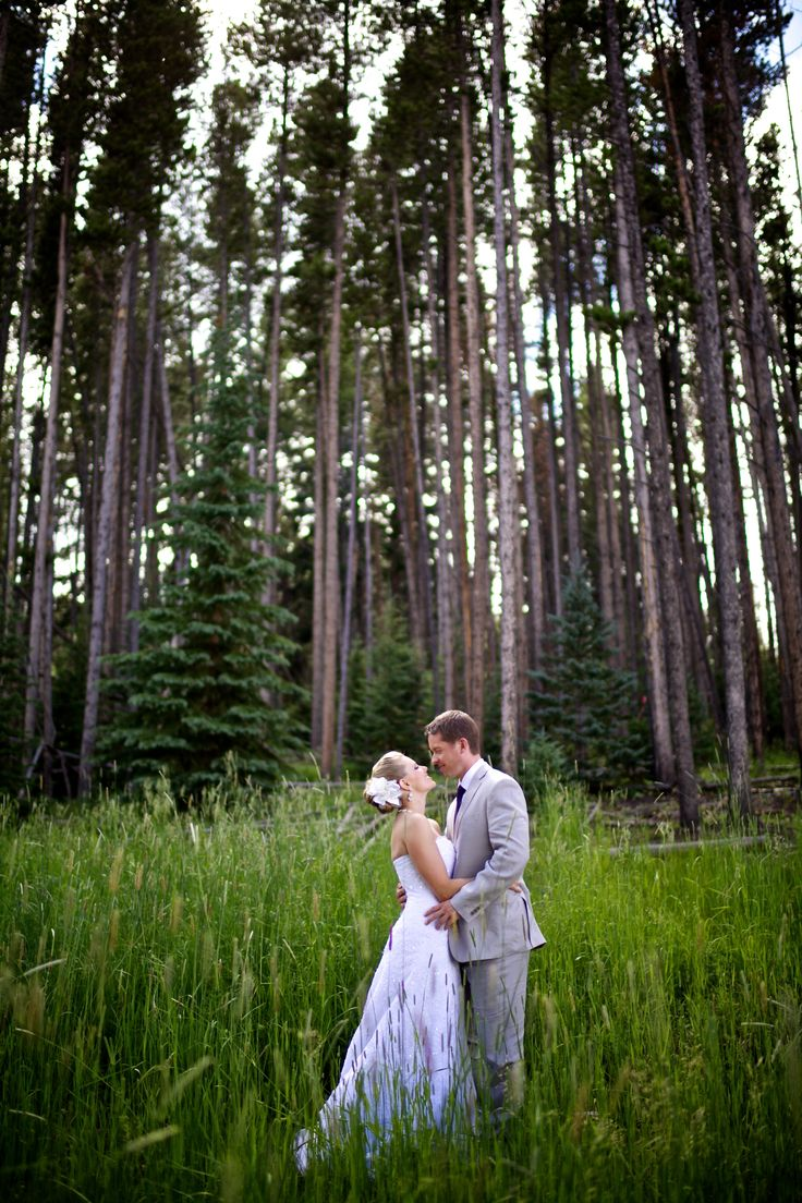 100 Best Elope In Colorado Images On Pinterest