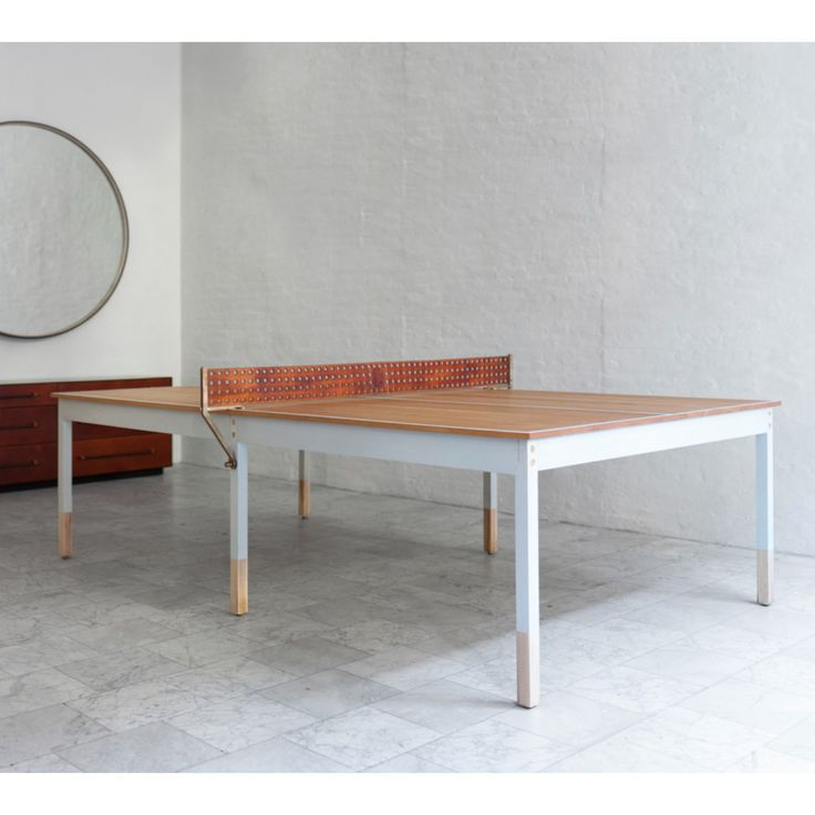 Best 25 Ping Pong Table Ideas On Pinterest