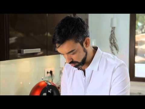 Ingrediente Secreto S03E09 R2 Sopa de Grão