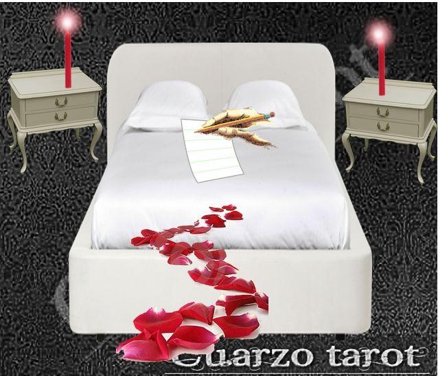 Ritual de San Juan (4) https://www.cuarzotarot.es/blog/posts/ritual-de-san-juan-4