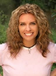 LESLIE NEASE (March 25, 1969) for preparing herself intensely for months, for Survivor China which she was passionate about and then spontaneously forfeiting it all when she was met with a personal dilemma of compromising her faithfulness to God during the challenge. Knowing that she would be voted off, she yet chose to give up her bid to win, by not doing one of the procedures that she knew would be hurtful to God, inspiring viewers who watched in disbelief, with her sincere act of…