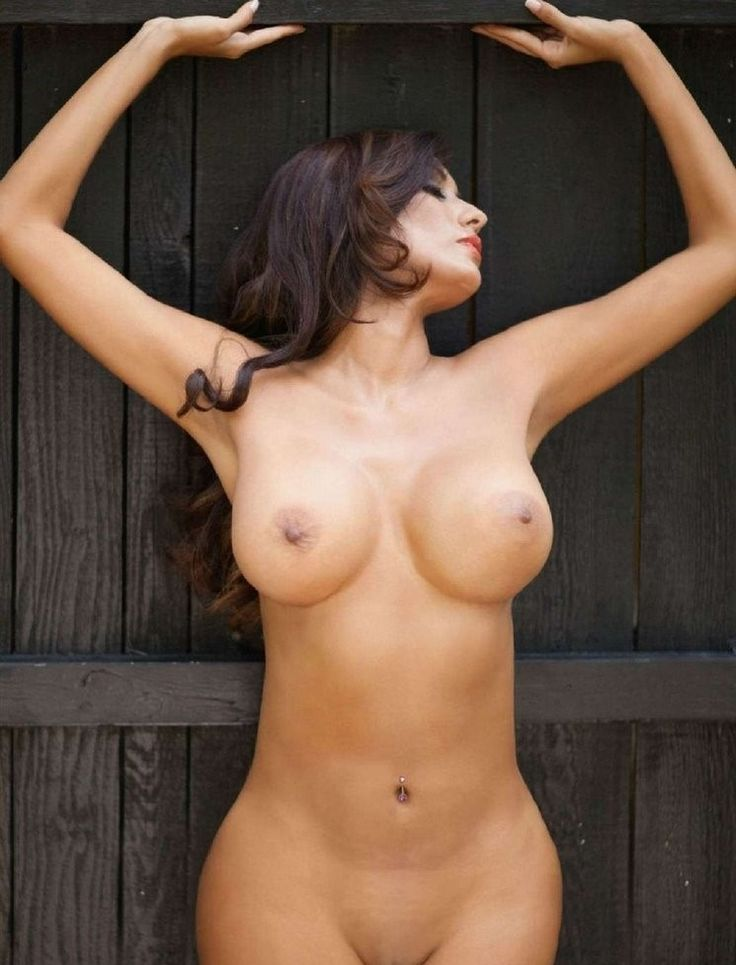 pictures of topless girls from brasil