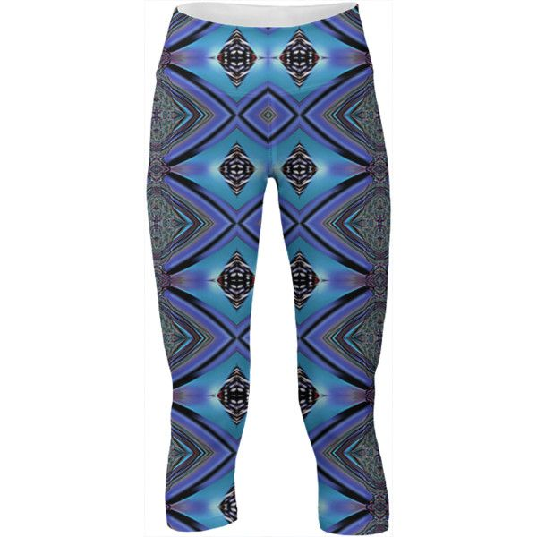 printalloverme,paom,custom clothing, tee shirts, leggings