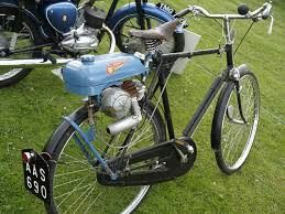 62 Best Bike Pusher Images On Pinterest Biking Cars And Bicycle
