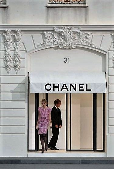 14 best Westbourne Grove Marylebone Chic images on Pinterest