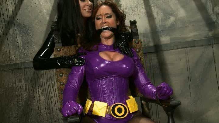 Hot spys wemen sexy