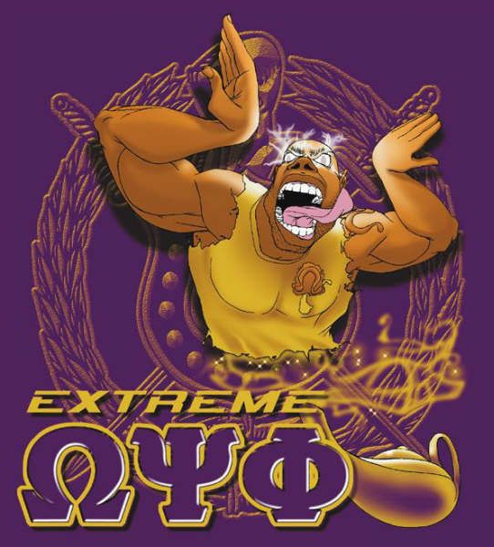 61 Best Que Dawgs Images On Pinterest Omega Psi Phi Fraternity
