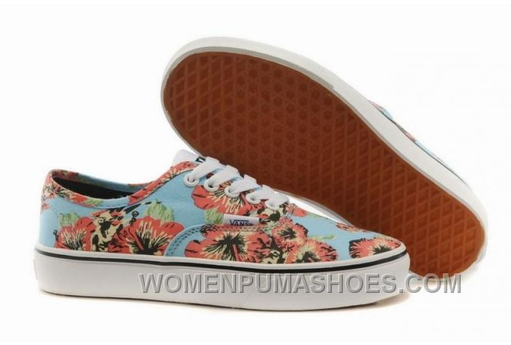 http://www.womenpumashoes.com/vans-authentic-star-wars-womens-shoes-super-deals-hpsnzzk.html VANS AUTHENTIC STAR WARS WOMENS SHOES SUPER DEALS HPSNZZK Only $74.00 , Free Shipping!