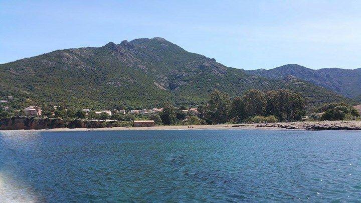 Corsica - Corse - Galeria