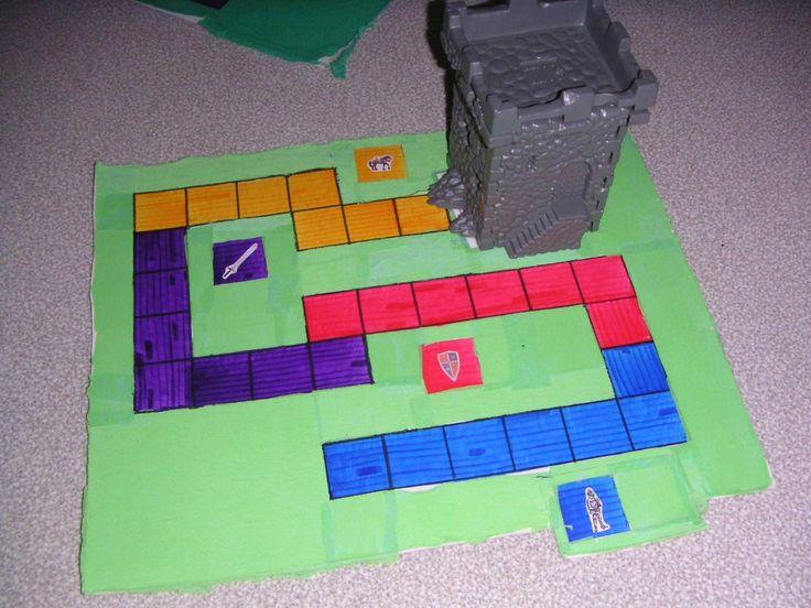 http://ifp-npdc.superdoc.com/lienscrd/maternelle-2007/ms.htm
