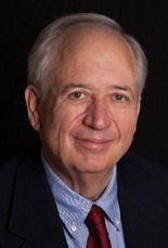 In Conversation With Dr. Peter L. Ward Author of What Really Causes Global Warming? Greenhouse Gases or Ozone Depletion?