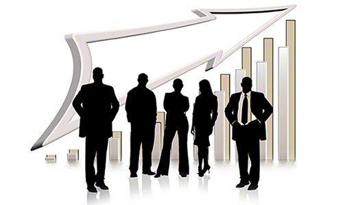 В информационном блоге о малом бизнесе и предпринимательстве вы найдете много интересных и полезных материалов, которые помогут вам создать и вести свое дело.