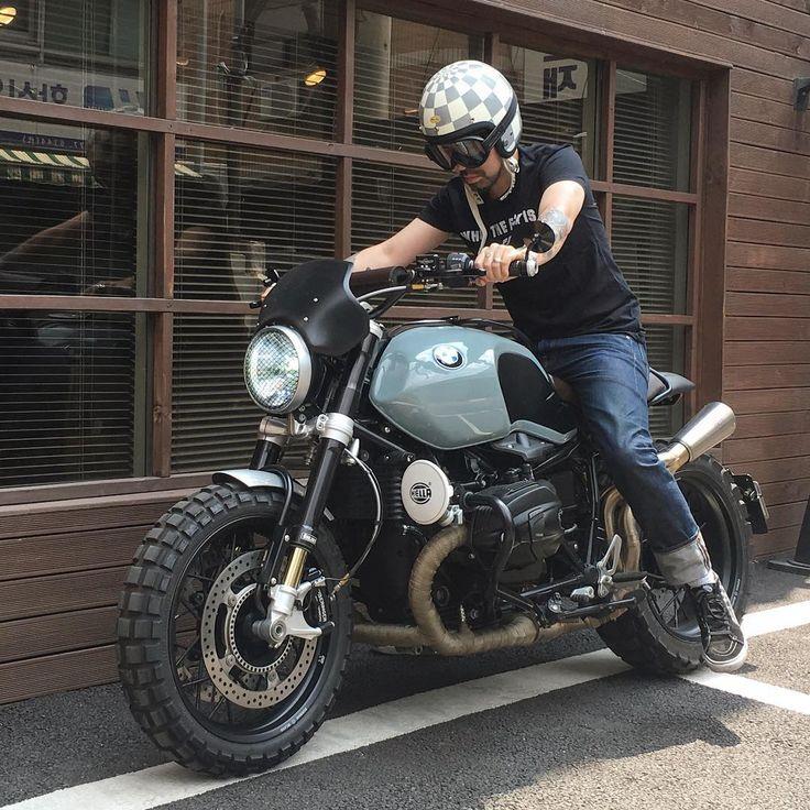 """1,709 Likes, 15 Comments - RETROWORKS since 2004 (@motorino_kr) on Instagram: """"▫️▫️▫️▫️▫️▫️▫️▫️▫️▫️▫️▫️▫️▫️▫️▫️▫️▫️▫️▫️ TT & Co Super magnum DOT Helmet Ethen scrambler Goggle El…"""""""