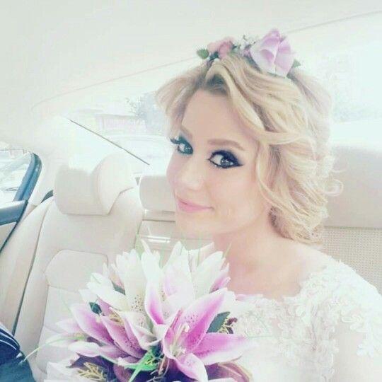#Moda #Wedding #tasarımı  Antalya #bianco # #