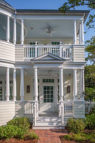 34 Best Front Doors Amp Home Exteriors Images On Pinterest