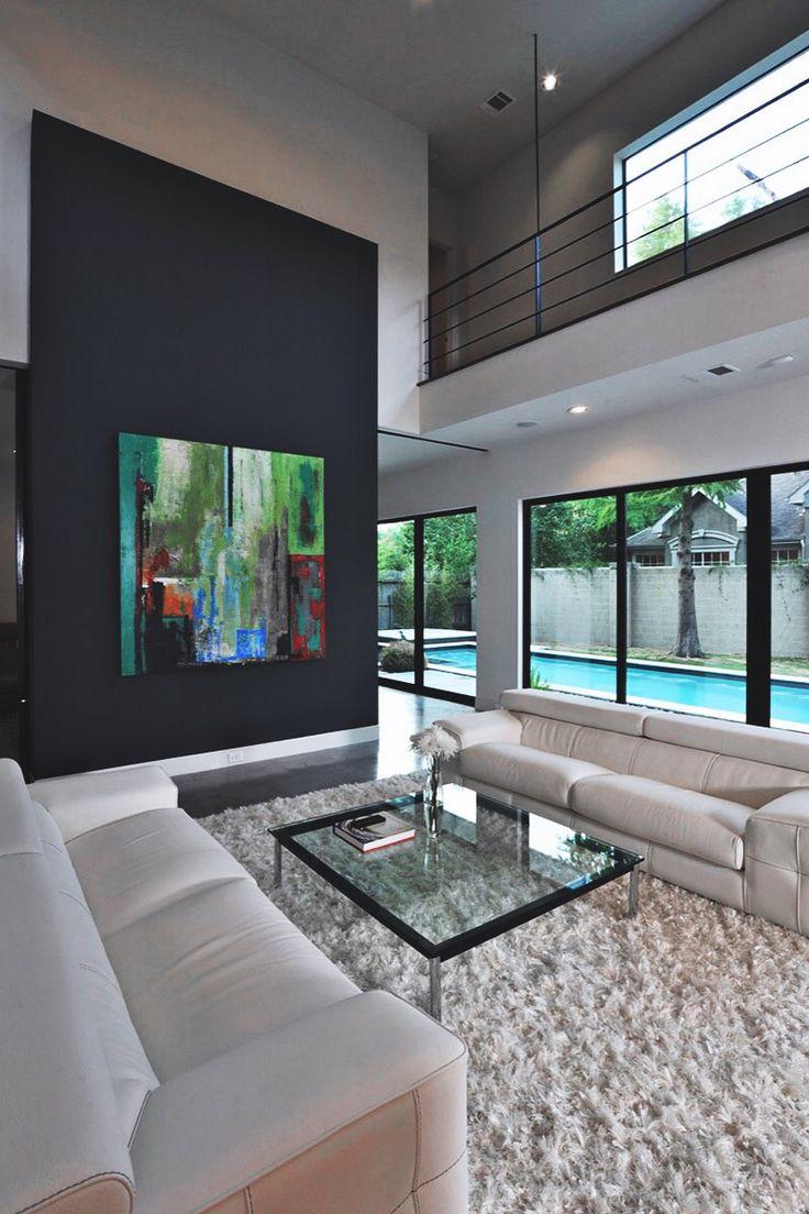 Design dintérieur idées intérieures maisons de conception conception de larchitecture architecture créative future maison rêver maisons
