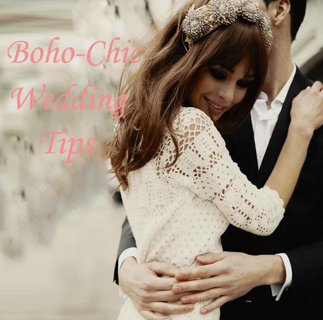 181 best Bridal Beauty! images on Pinterest