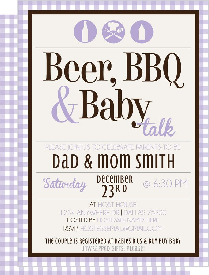 2324 best Baby Shower Invitation Ideas images on Pinterest - baby shower invitations templates free