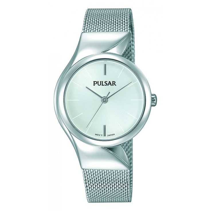 Pulsar Casual Woman PH8229X1