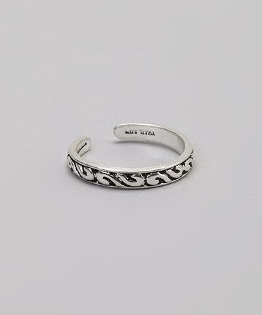 394 best images about sterling silver anklets toe rings