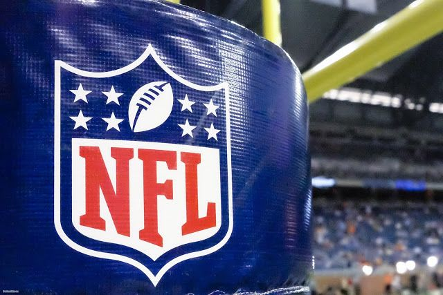 NFL to bring Thursday night football live stream to Twitter #Android #iOS #Google #Apple #NFL #Twitter