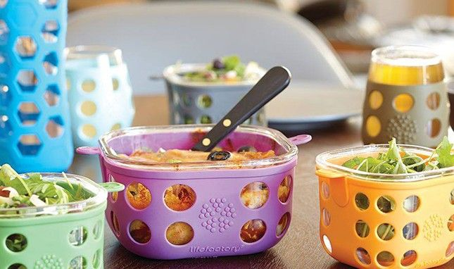 25 Reusable Lunch Bags to Recycle the Brown Bag for Good, give your kids a lunch container they can be proud of