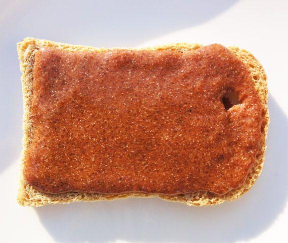 Marmellata Raw di Anguria • Ricetta VEGANGAME #Ricetta #Marmellata #Raw #Cruda #Anguria #Cocomero #VEGANGAME