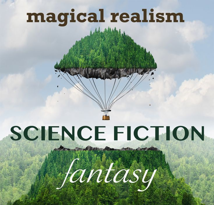critical essays science fiction Science does not sit easily on the page or the stage its imagery is too difficult to  project, and its language too inaccessible writers and.