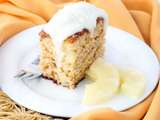 Egg White Cake Icing Recipes: 34 Best Images About White Cake Mix On Pinterest