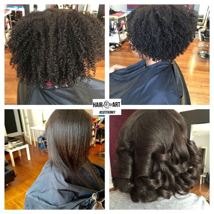 123 best Silk wrap images on Pinterest | Natural hair care, Plaits ...