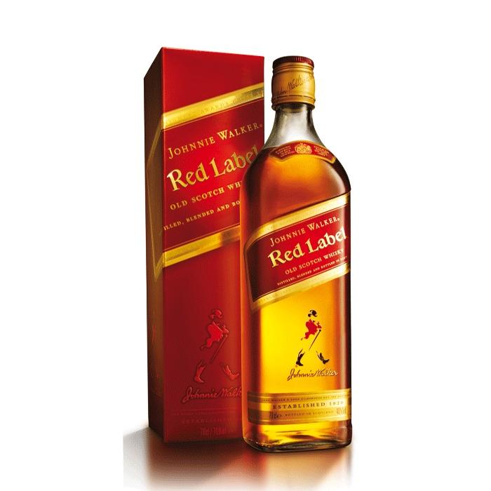 16 Best Johnnie Walker Scotch Whisky Images On Pinterest