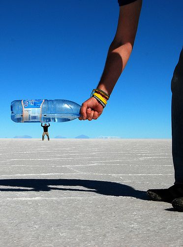 Bolivia, Salar de Uyuni-75 | Flickr - Photo Sharing!