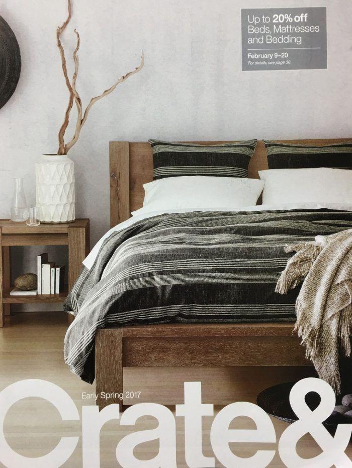 Modern Home Interiors Catalog