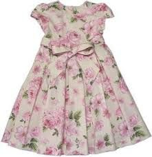 vestidos para meninas - Pesquisa Google