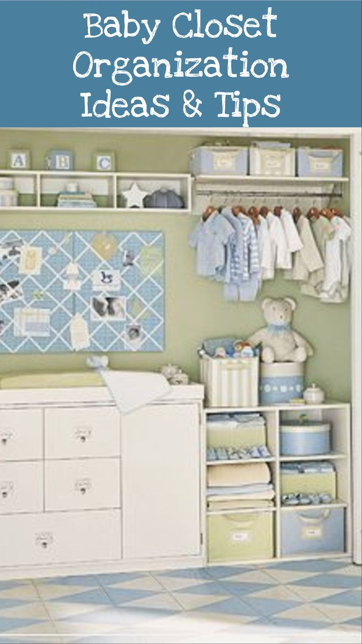 closet dividers baby interior organizers and hgtv remodel