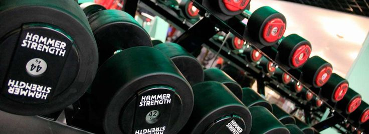 The literal meaning of Dumbbell is stupid or moron. It is indignant to call somebody a dumbbell. So, why a dumbbell is named so?