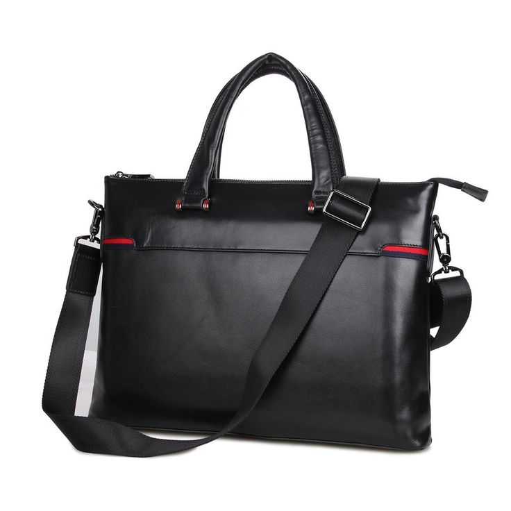 http://leatherfamily.bigcartel.com/product/15-computer-macbook-bag-business-briefcase-messenger-bag-ipad-hand-bag-tote-christmas-gift
