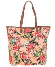 Rip Curl Paradise Found Bag