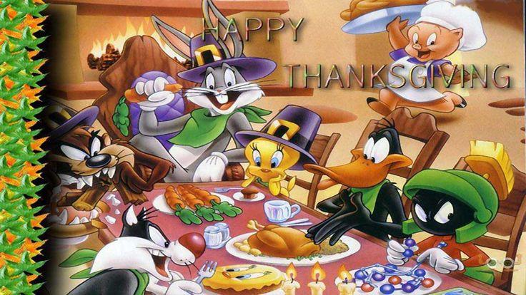 Mejores 358 imágenes de Thanksgiving Day en Pinterest ...