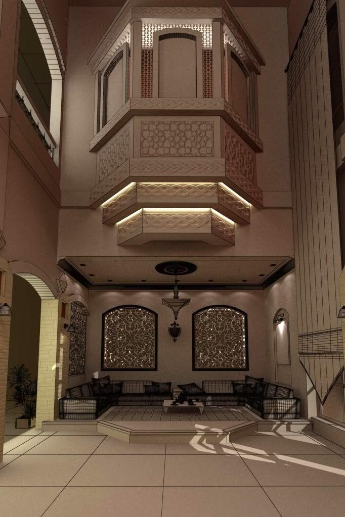 living and Arabic Majlis | Islamic Art | Pinterest | Interiors, Moroccan  and Living rooms
