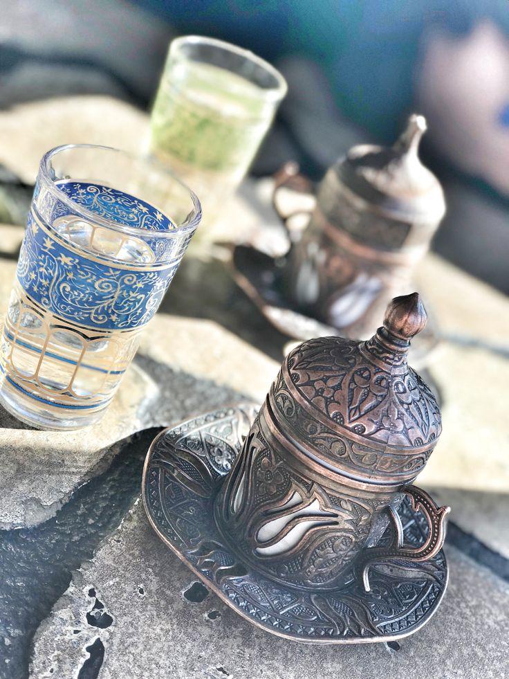 #turkishcoffee #coffee #life #love