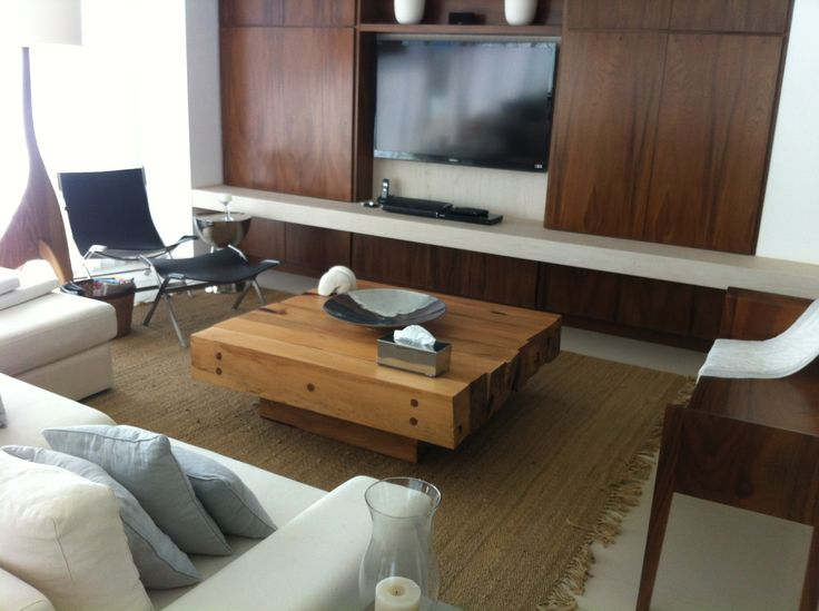 25 best images about wood furniture muebles de madera on On diseno de muebles guadalajara