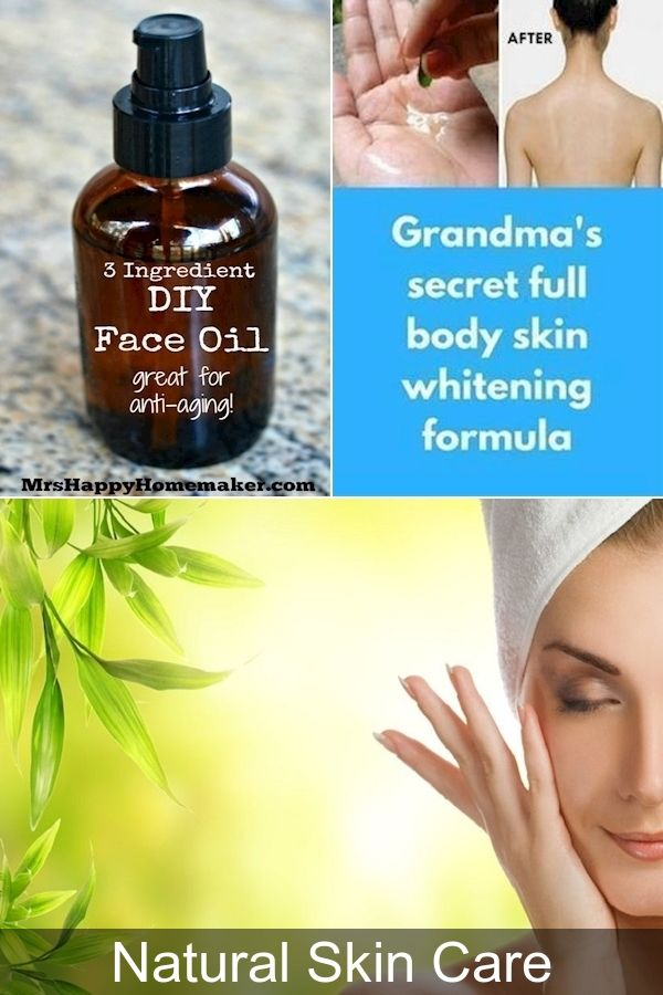 Skin Moisturizer Top Rated Natural Skin Care Lines Wholesale
