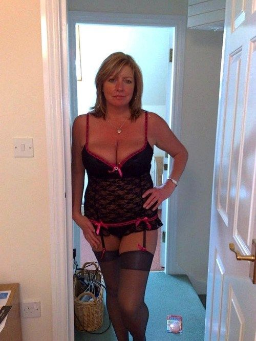 100 free milf dating sites